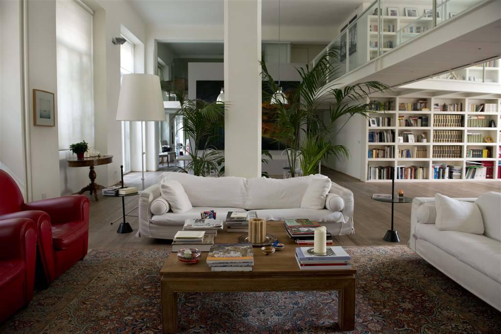 Appartamento in Via Maggi  6, Fiera, Firenze, Sempione, Paolo Sarpi,arena, Milano