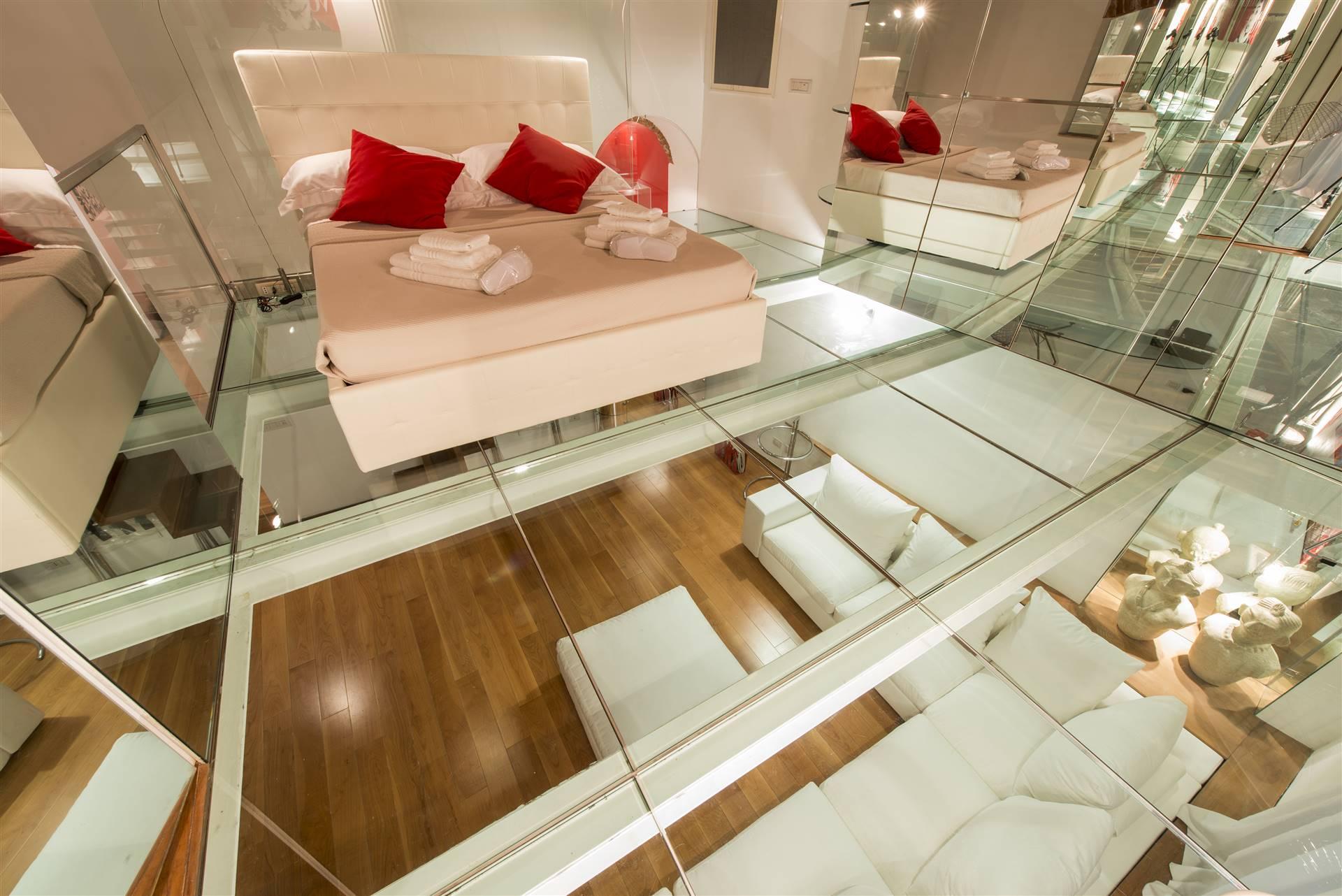 Loft / Openspace in vendita a Milano, 3 locali, zona Località: CORRIDONI, prezzo € 1.490.000 | CambioCasa.it