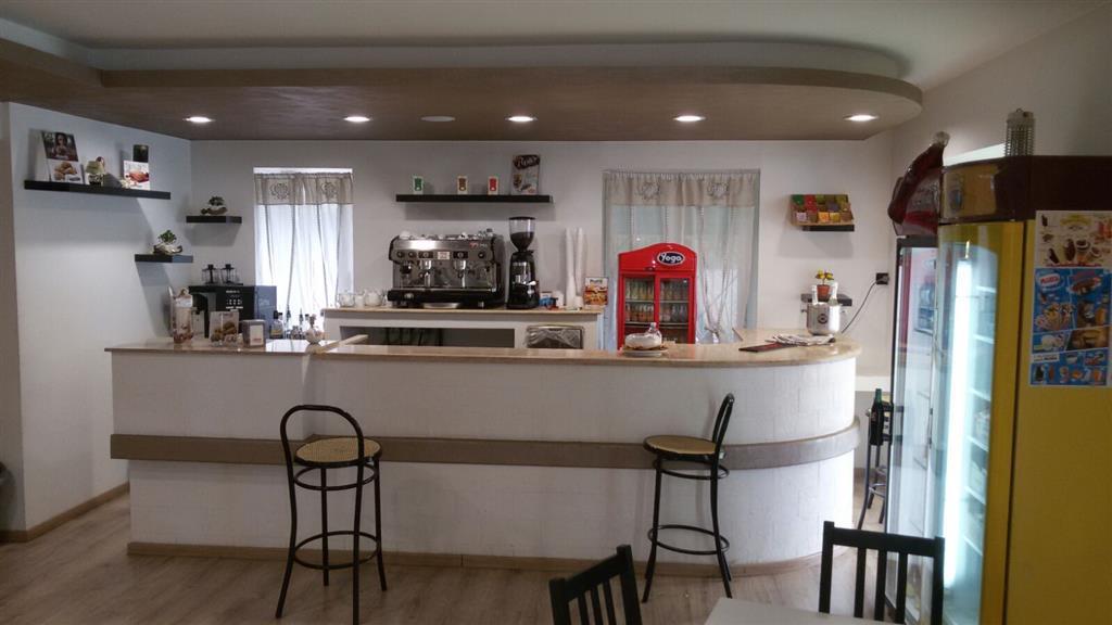 Bar in Vendita a Veroli