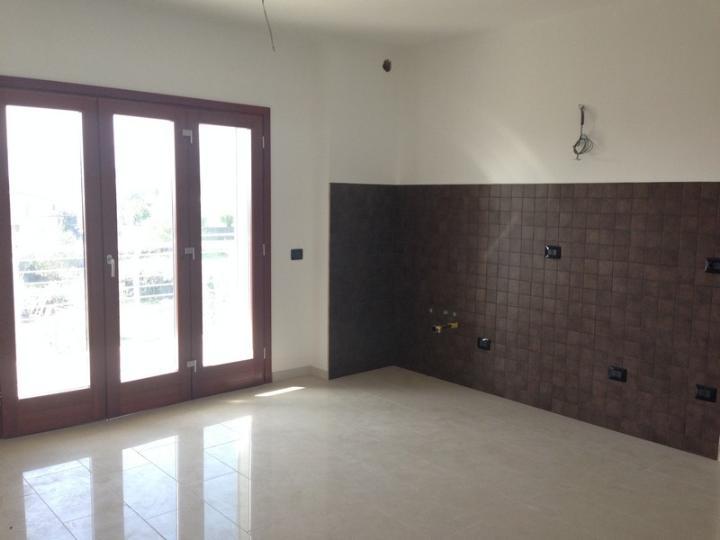 Appartamento in vendita a Frosinone, 2 locali, zona Località: SEMICENTRO, prezzo € 126.900 | PortaleAgenzieImmobiliari.it