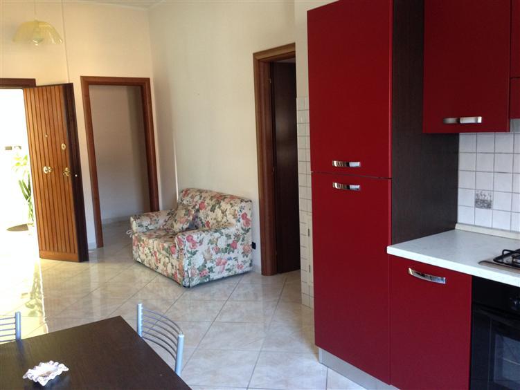 Appartamento in affitto a Frosinone, 3 locali, prezzo € 500   CambioCasa.it