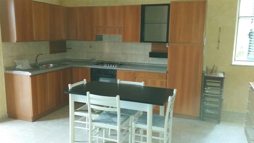 Appartamento in affitto a Frosinone, 3 locali, prezzo € 450   CambioCasa.it