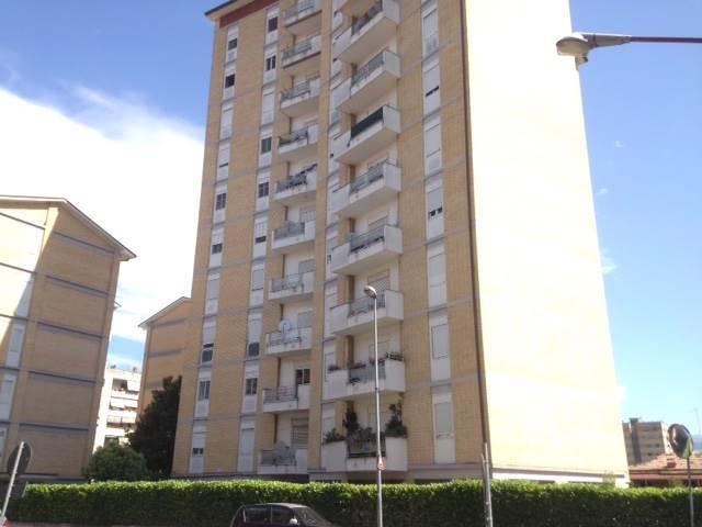 Appartamento in Via Claudio Monteverdi 53, Frosinone