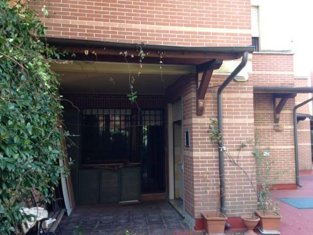 Foto - Rif. Appartamento indipendente con Box