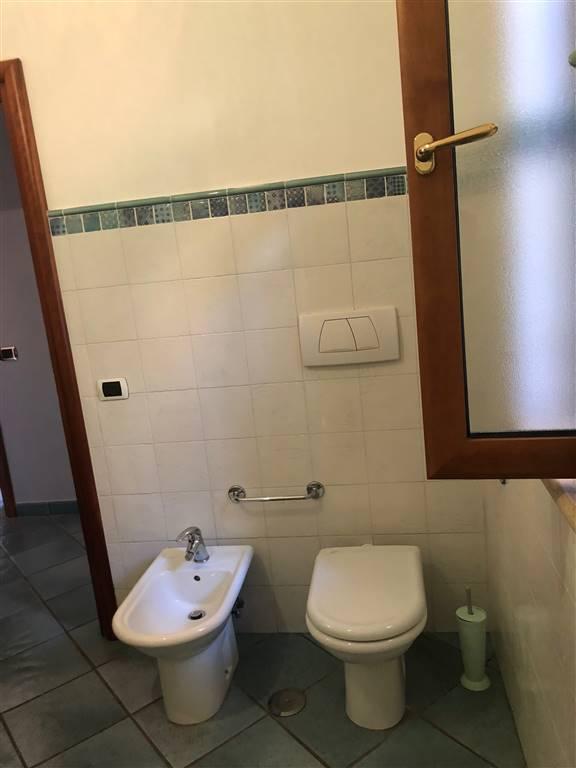Foto - Rif. Grazioso Appartamento in villa arredato