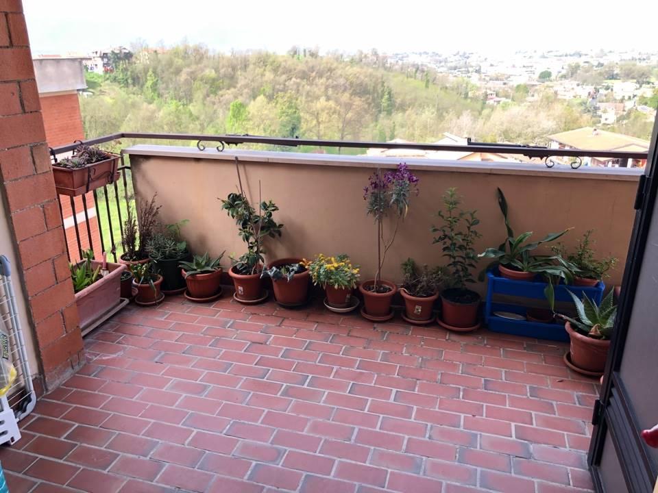 Foto - Rif. Appartamento con Camino