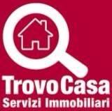 Ristorante / Pizzeria / Trattoria in Vendita a Frosinone