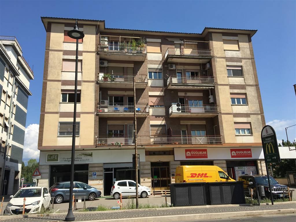 AppartamentoaFROSINONE