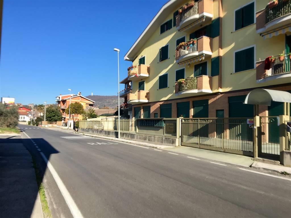 Quadrilocale in Via Colle Ciaffone  57 Int. 6, Veroli