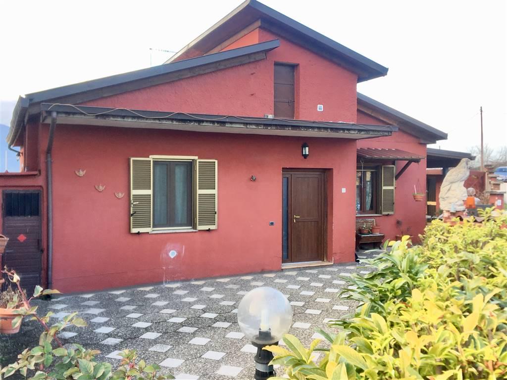 Casa singola in Via Mola D'atri  2, Frosinone