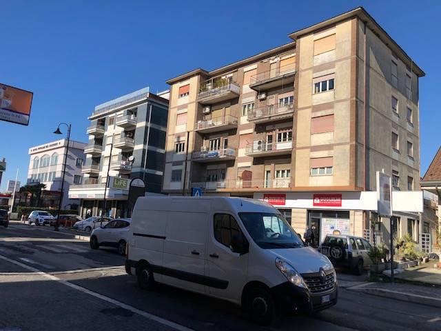 Appartamento in Via Marco Tullio Cicerone  120, Frosinone
