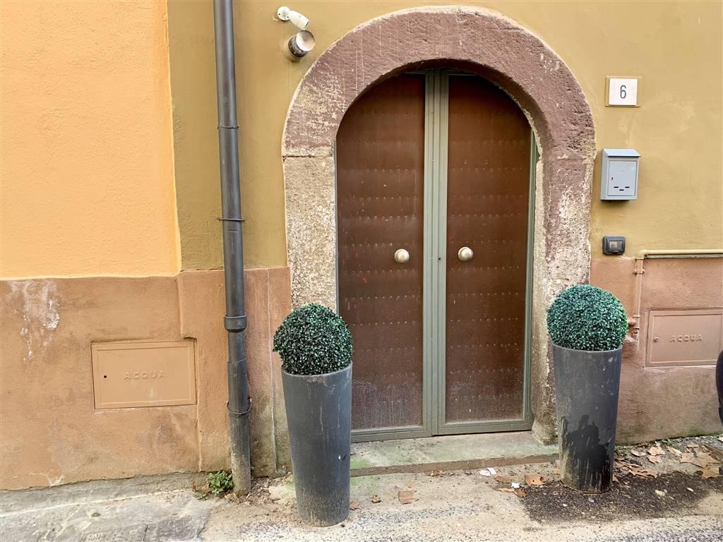Loft / Openspace in vendita a Frosinone, 2 locali, zona Località: FROSINONE ALTA, prezzo € 69.000 | PortaleAgenzieImmobiliari.it