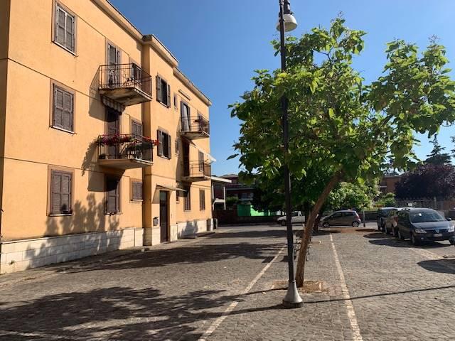 Appartamento in affitto a Frosinone, 3 locali, zona Località: SCALO, prezzo € 400   CambioCasa.it