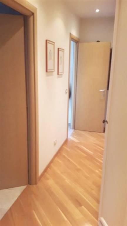 Appartamento Catania