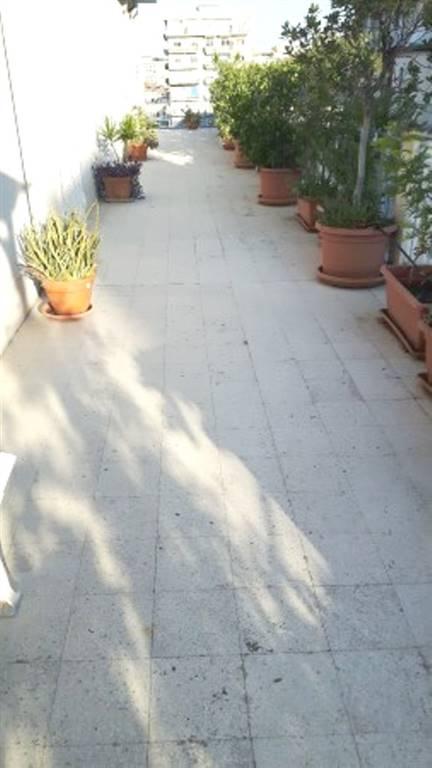 In Vendita Appartamento a Catania