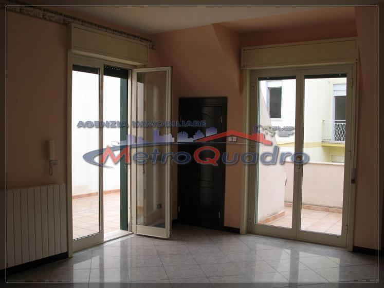 Appartamento Affitto Canicatti'