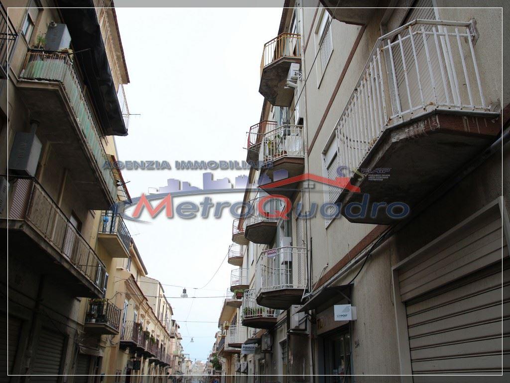 Immobile Commerciale in vendita a Ravanusa, 9999 locali, prezzo € 80.000 | CambioCasa.it