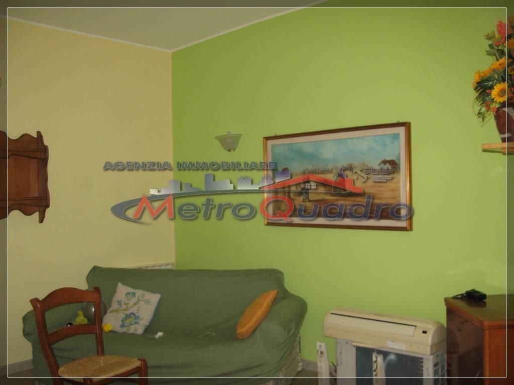 Appartamenti In Vendita A Canicatti