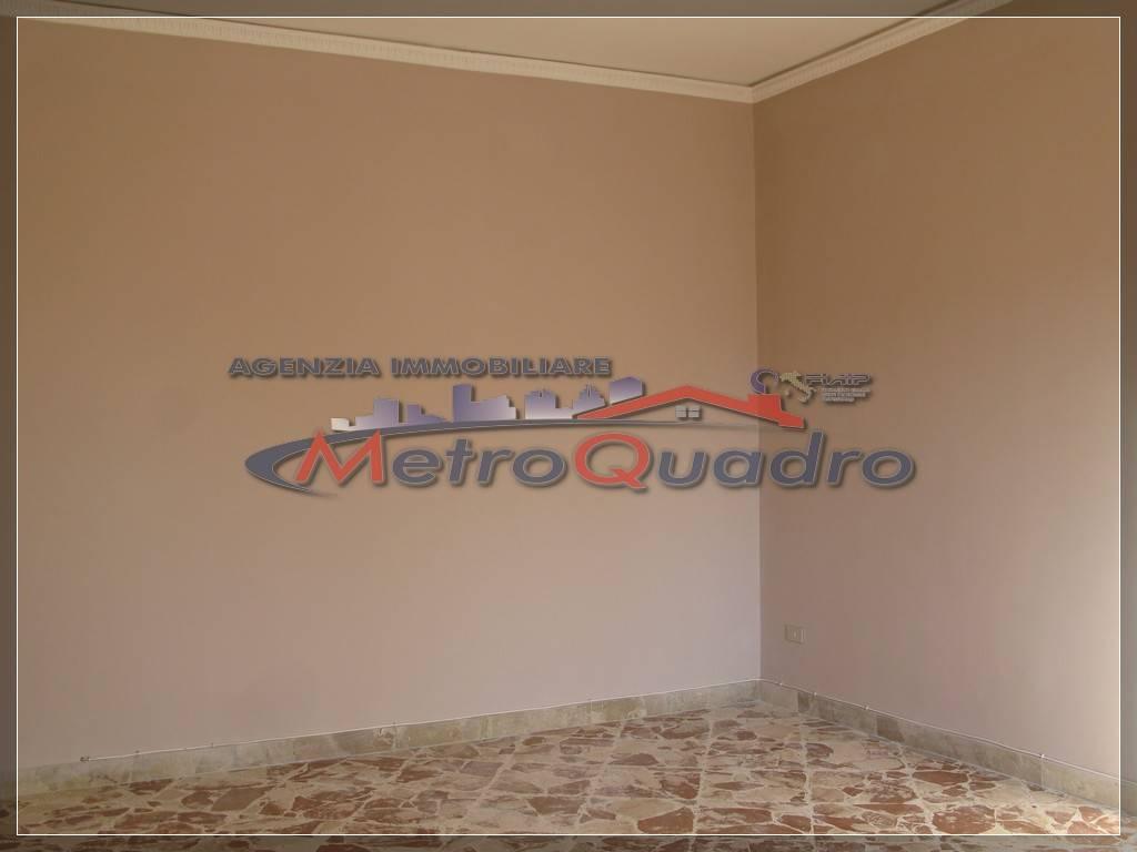 Appartamento in Affitto Canicatti' in provincia di Agrigento