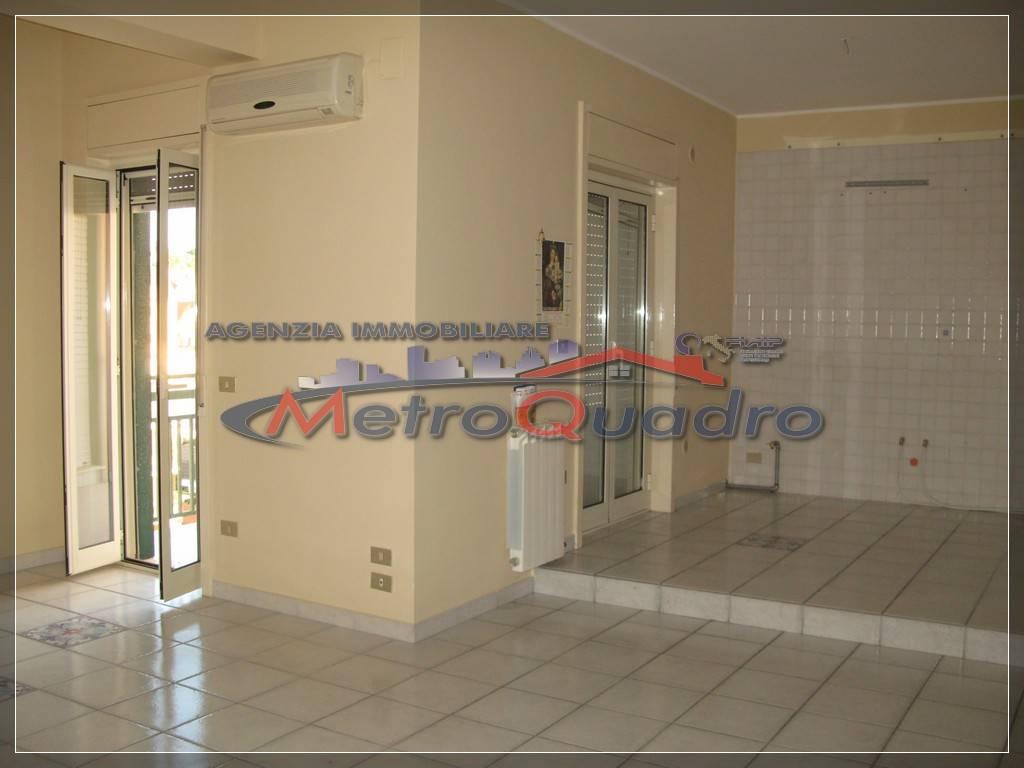Appartamento in affitto a Canicattì, 1 locali, zona Località: D 3 ZONA USCITA CAMPOBELLO, prezzo € 300 | CambioCasa.it