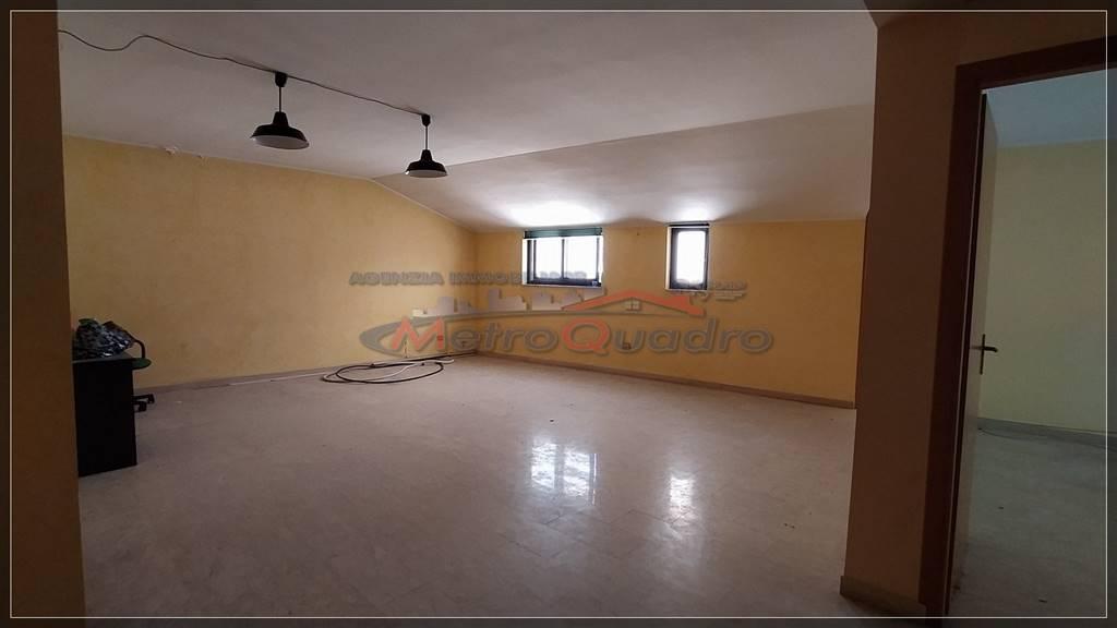 ufficio in Affitto Canicatti' in provincia di Agrigento
