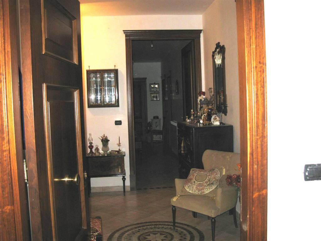 Vendita Casa singola, Campobello Di Licata, piano terra ...
