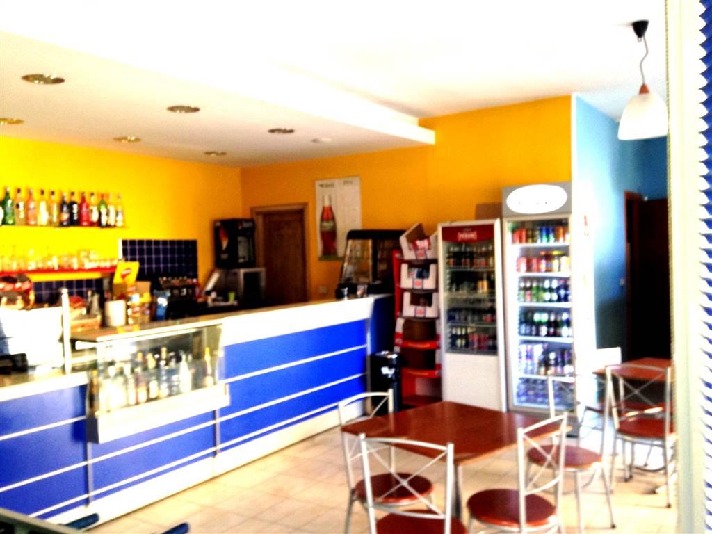 Annunci vendita bar bar firenze bar pratolino vaglia with for Annunci locali commerciali roma