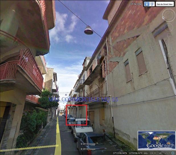 Locali commerciali agrigento in vendita e in affitto for Cerco locali commerciali in affitto roma