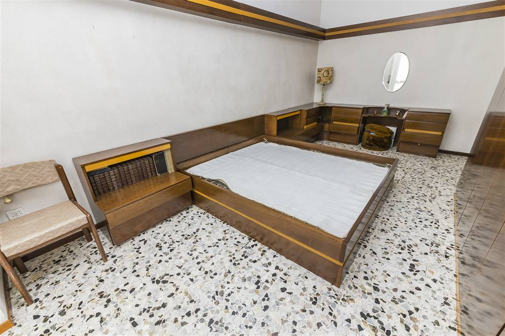 Appartamento in vendita a monza zona cazzaniga monza for Cazzaniga arredamenti monza