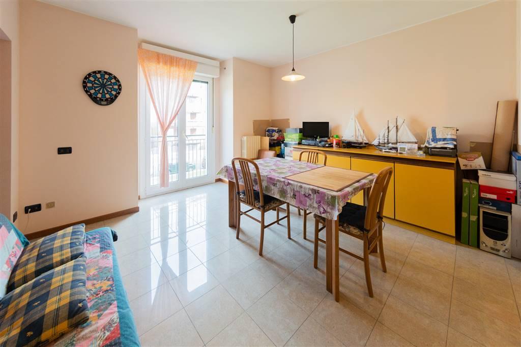 Appartamento a MONZA 45 Mq | 2 Vani