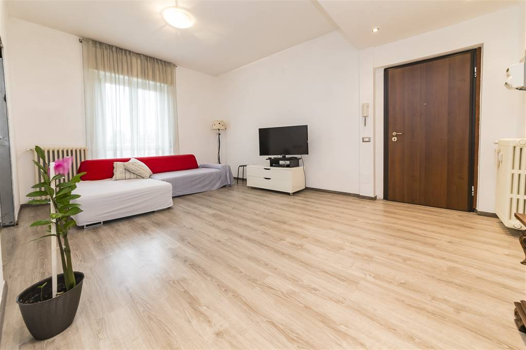 Appartamento a LESMO