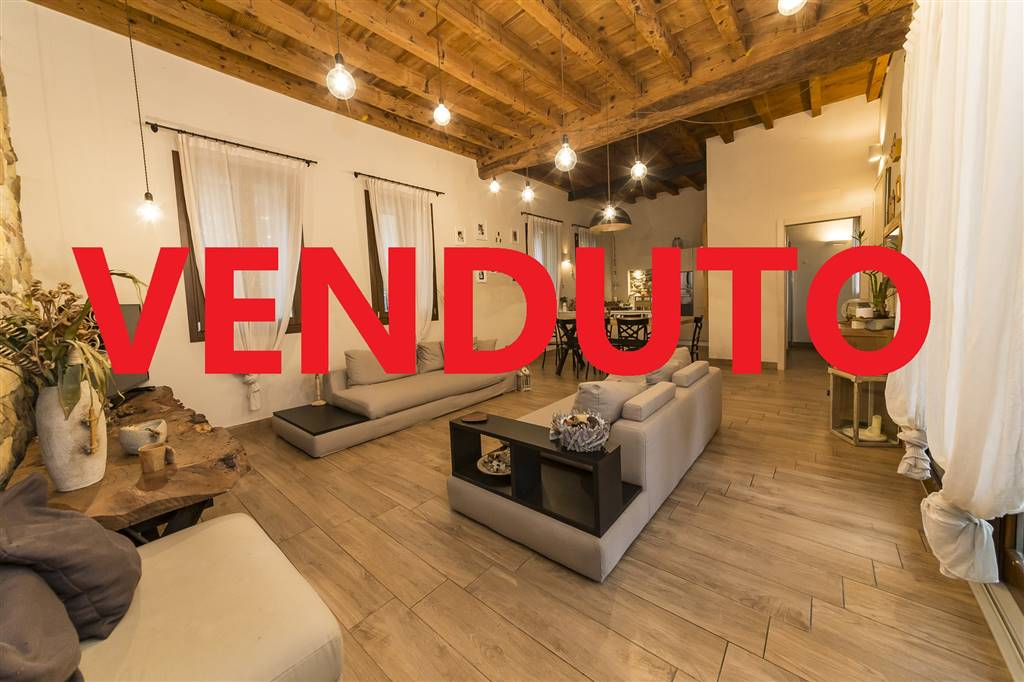 Appartamento a VILLASANTA 126 Mq | 4 Vani | Giardino 45 Mq