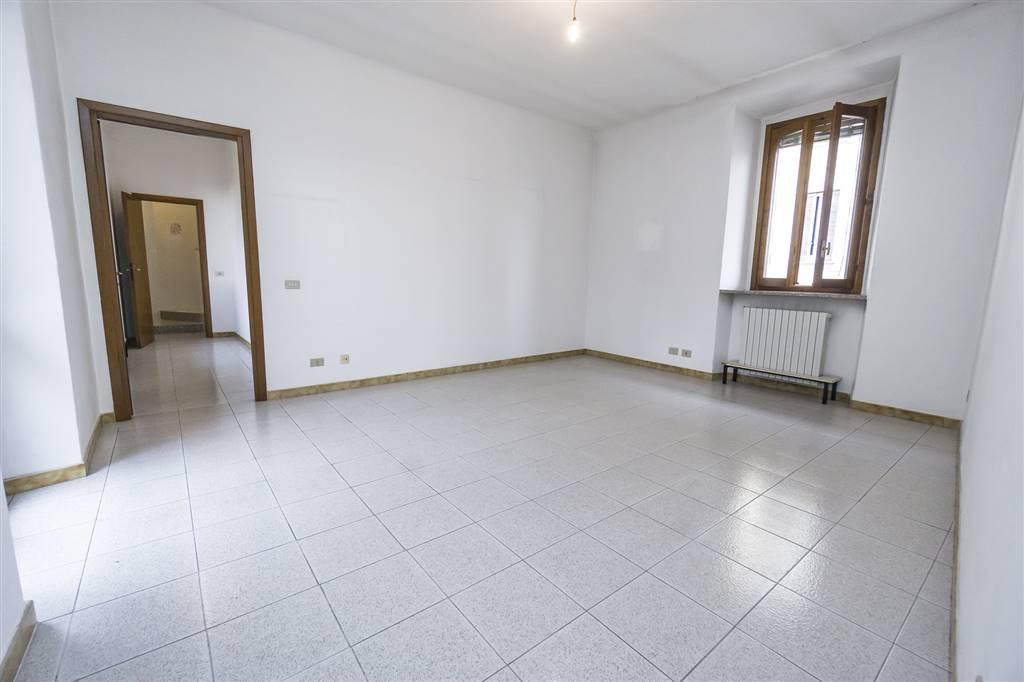 Trilocale in Via Luigi Fossati 22, San Rocco, Casignolo, Sant'alessandro, Monza