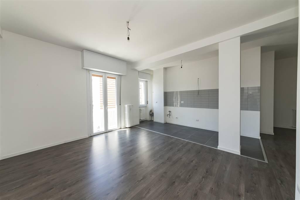 Appartamento a MONZA 77 Mq | 3 Vani