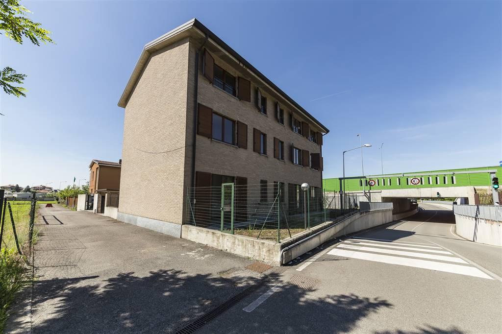 Bilocale in Via Della Stradella 13, Monza