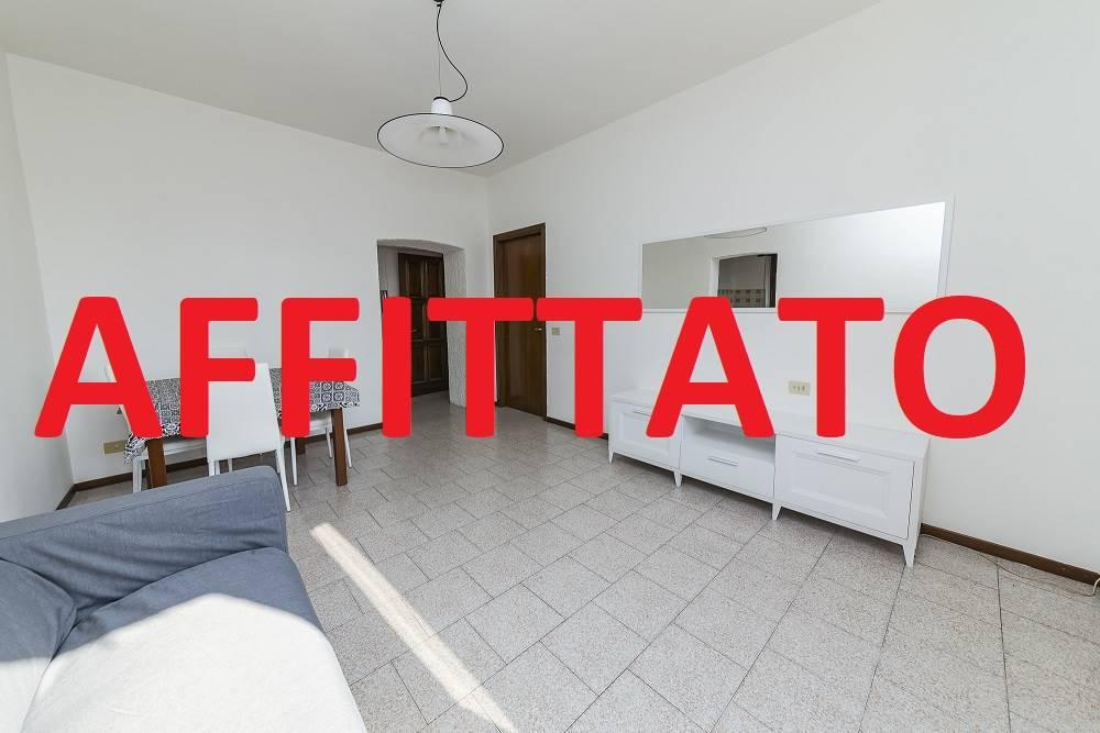 Bilocale in Via Cimabue 33, Amati, Buonarroti, Cederna, Sant'albino, Monza