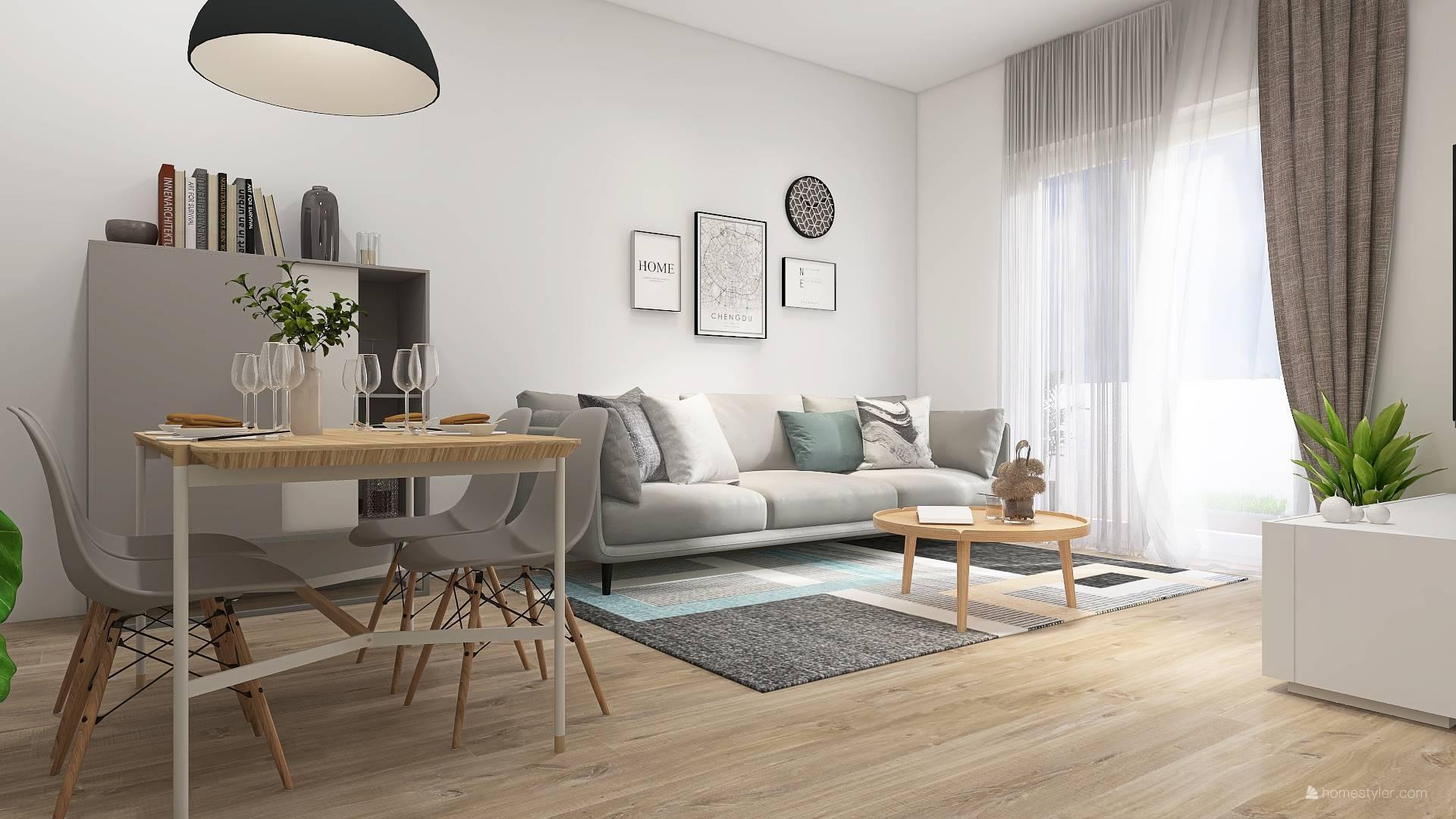 Appartamento in vendita a Cavaria con Premezzo, 3 locali, prezzo € 65.000   CambioCasa.it