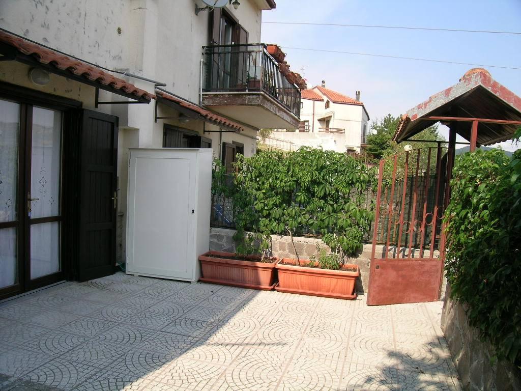 Trilocale in Strada n 6, Castel Di Sangro