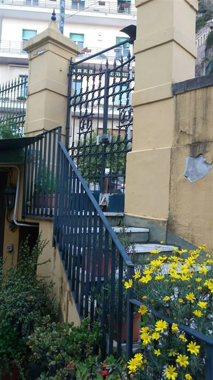 Villa in Via Del Parco Margherita, Chiaia , Mergellina, Napoli