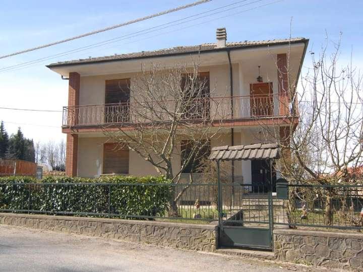 Villa in vendita a Bossolasco, 8 locali, prezzo € 180.000 | PortaleAgenzieImmobiliari.it
