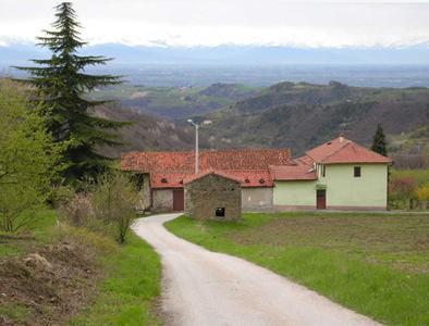 Rustico / Casale in vendita a Bonvicino, 8 locali, prezzo € 185.000 | PortaleAgenzieImmobiliari.it