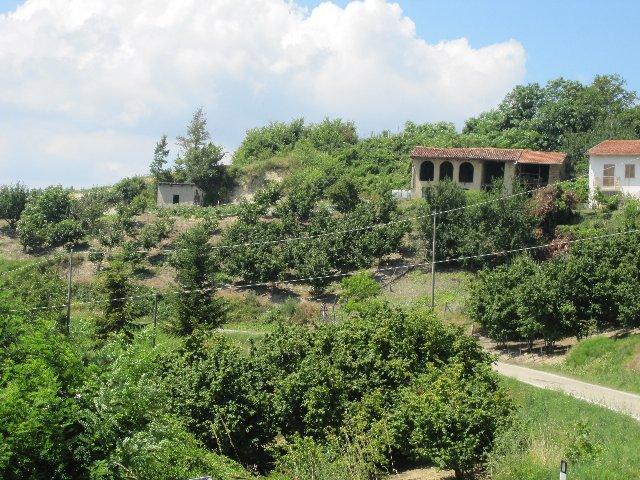 Rustico / Casale in vendita a Arguello, 6 locali, prezzo € 69.000 | PortaleAgenzieImmobiliari.it