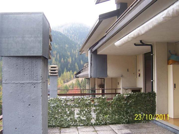 Appartamento in vendita a Argentera, 3 locali, prezzo € 70.000 | PortaleAgenzieImmobiliari.it