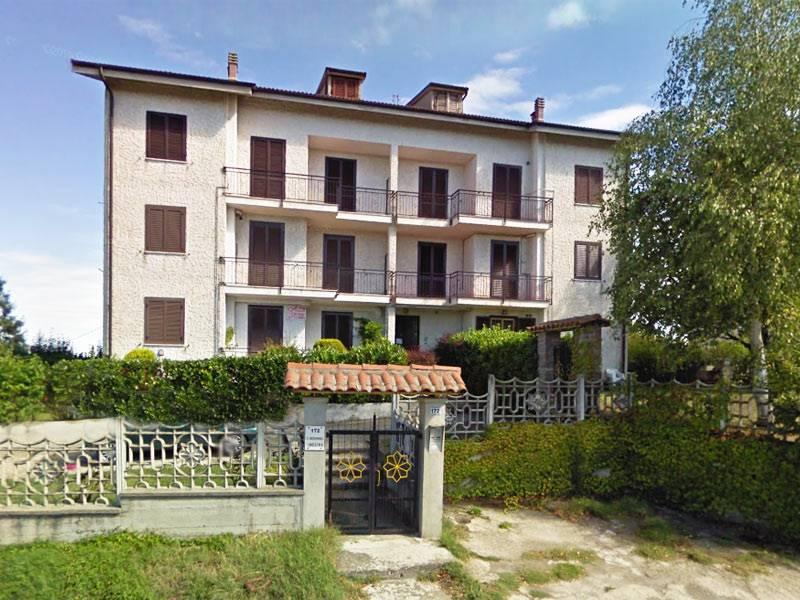 Attico / Mansarda in vendita a Murazzano, 2 locali, prezzo € 15.000 | PortaleAgenzieImmobiliari.it