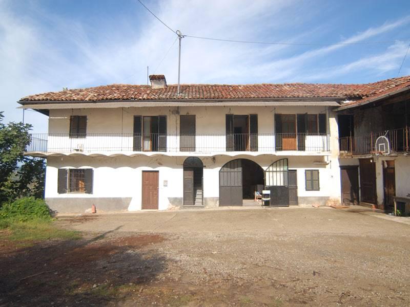 Vendita casa dogliani trova case dogliani in vendita - Case in vendita ...