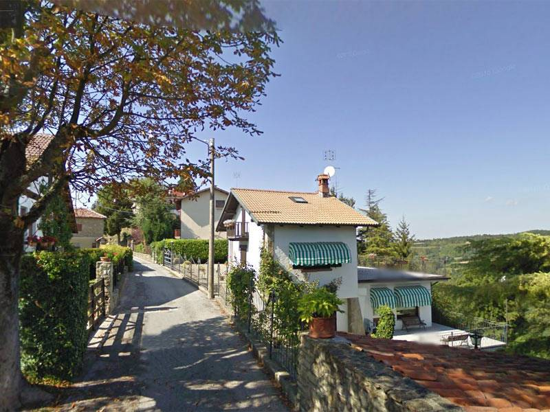 Villa in vendita a Bossolasco, 7 locali, prezzo € 299.000   PortaleAgenzieImmobiliari.it