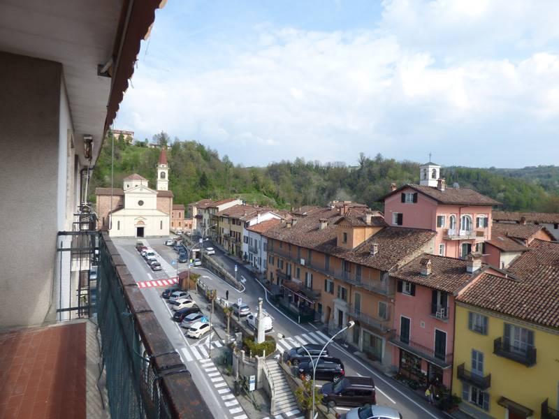 Appartamento in vendita a Farigliano, 4 locali, prezzo € 59.000 | PortaleAgenzieImmobiliari.it
