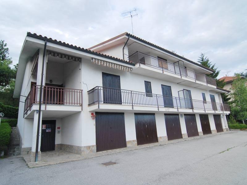 Appartamento in vendita a Bossolasco, 4 locali, prezzo € 58.000 | PortaleAgenzieImmobiliari.it