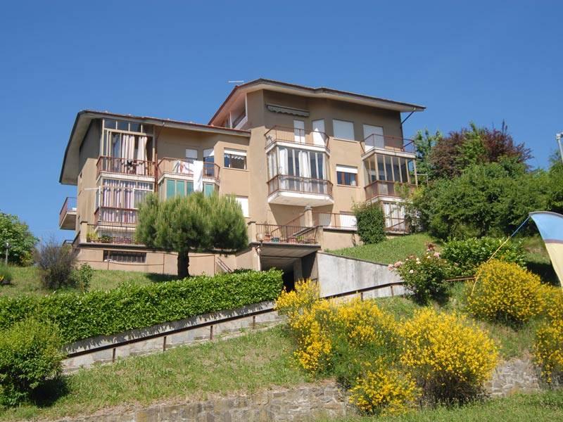 Appartamento in vendita a Bossolasco, 3 locali, prezzo € 40.000   PortaleAgenzieImmobiliari.it