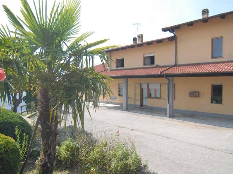 Appartamento in vendita a Mombarcaro, 2 locali, prezzo € 25.000   PortaleAgenzieImmobiliari.it